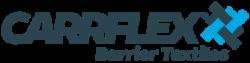CarrFlex® Barrier Textiles
