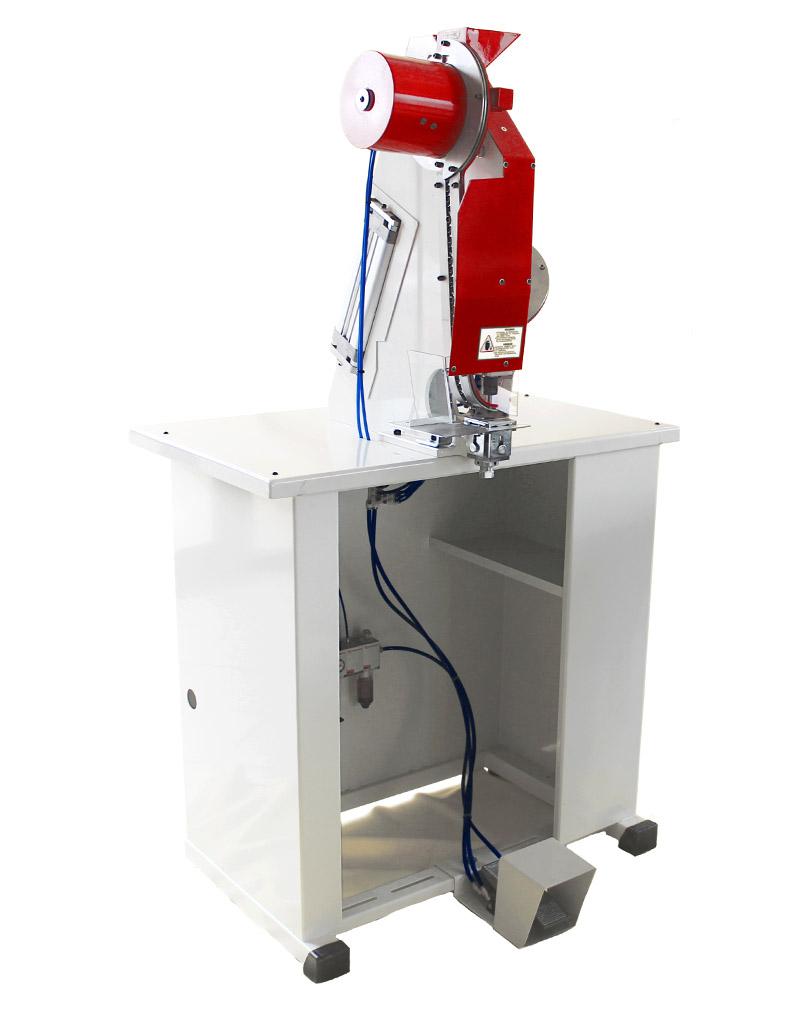 eyelet-machine-automatic-pneumatic-ap40
