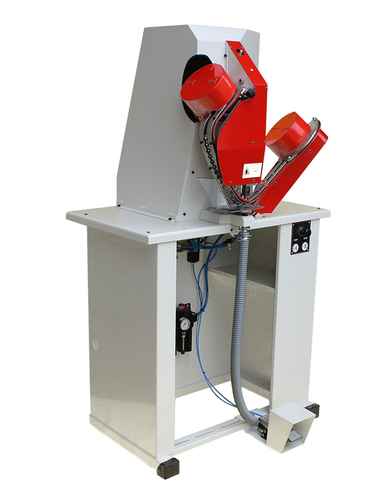 eyelet-machine-automatic-pneumatic-ap50