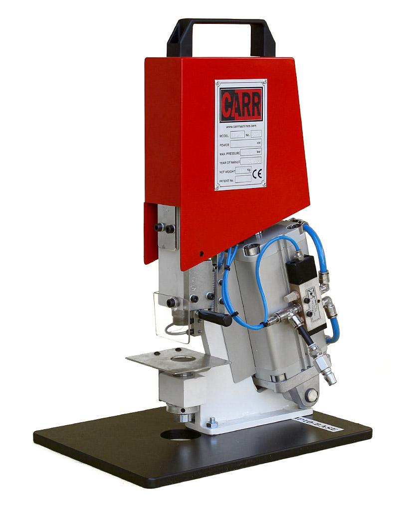 eyelet-machine-manual-pneumatic-mp-10