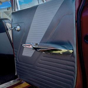 hf-car-door-rf-weldable-foam-2