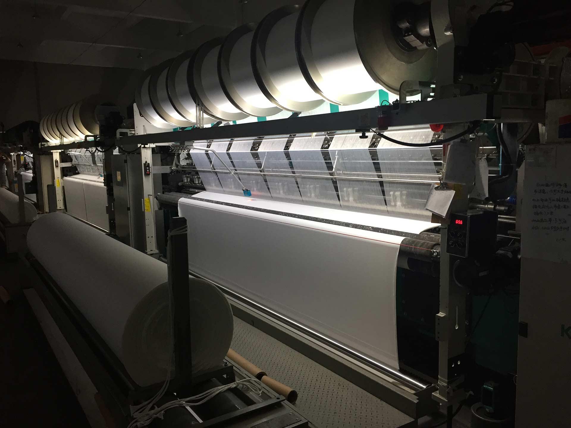 textile-manufacturing-quality-Warp-Kniting-4