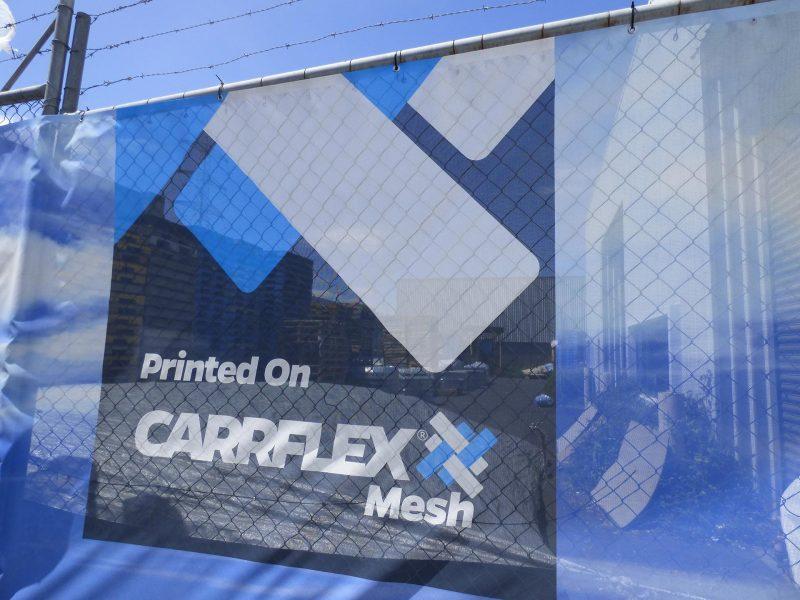 advertising-mesh-banner-Carrflex-Mesh1