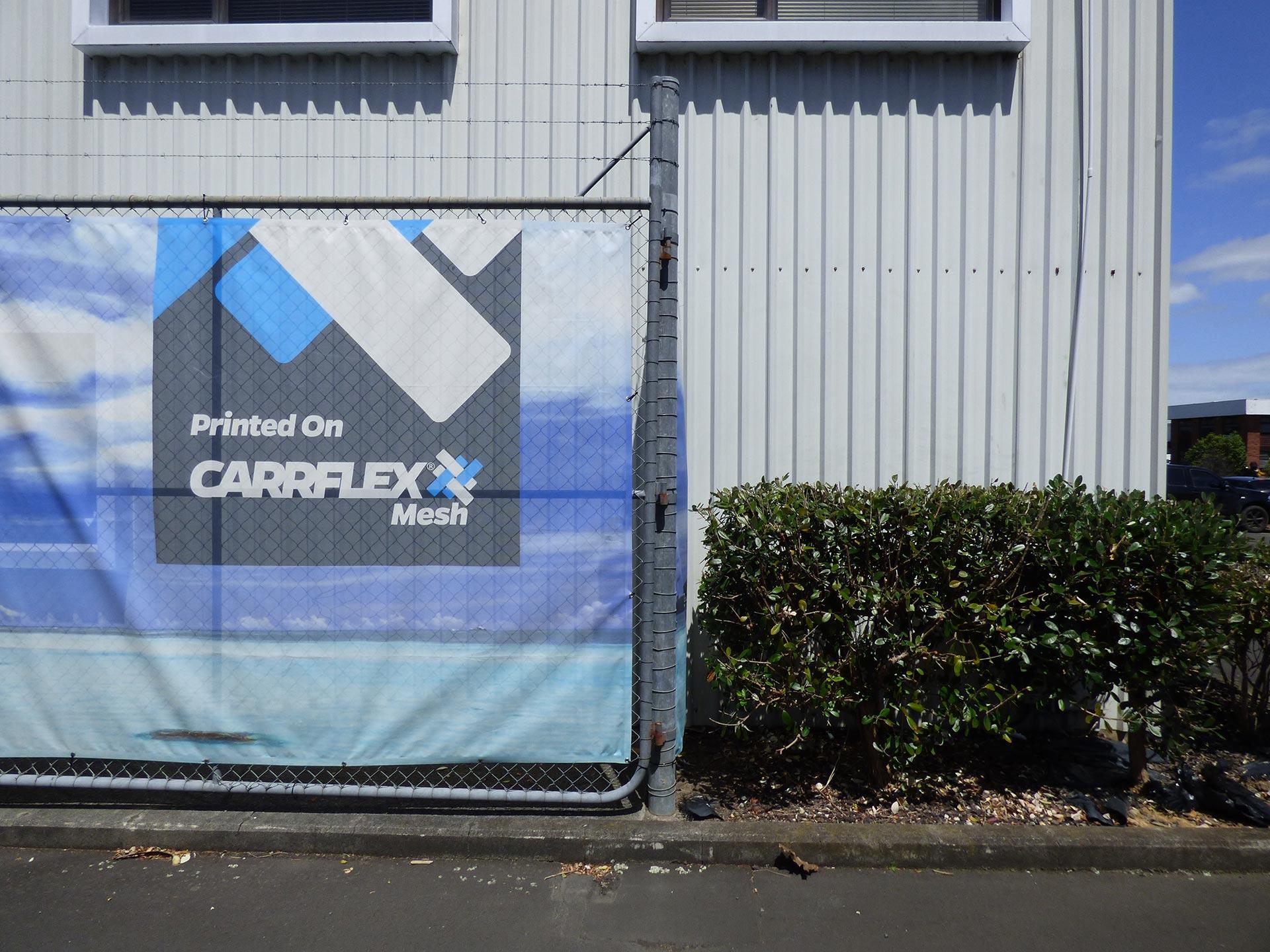advertising-mesh-banner-Carrflex-Mesh4