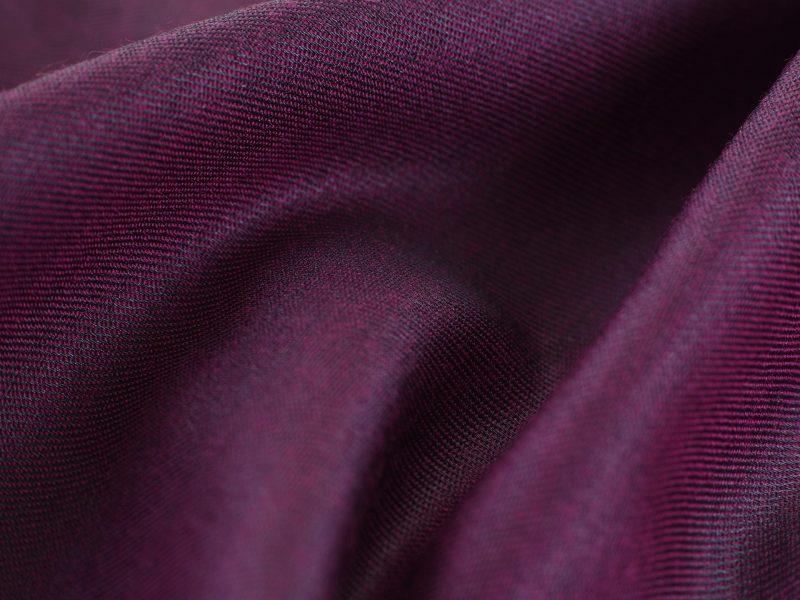 direct-to-fabric-digital-printing-03