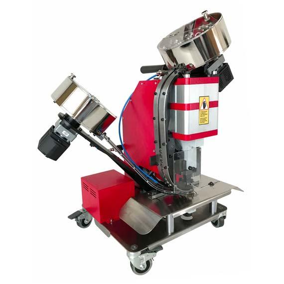 ap45p-eyelet-setting-machine-570x570