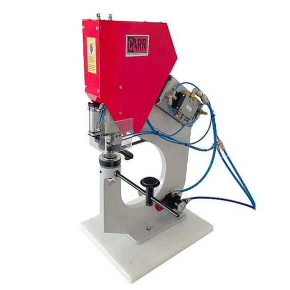 mp26-eyelet-setting-machine-570x570